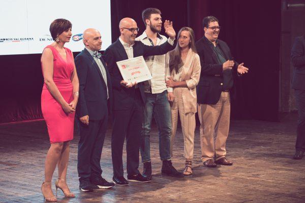 Premiazioni_196-foto-Alessandra-Farinelli