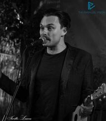premio-lunezia-2018-semifinale-na-cosetta_DSC0062