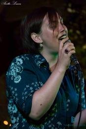 Giulia Pratelli