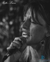 premio-lunezia-2018-semifinale-na-cosetta_DSC0105