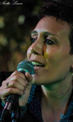 Giulia Ventisette