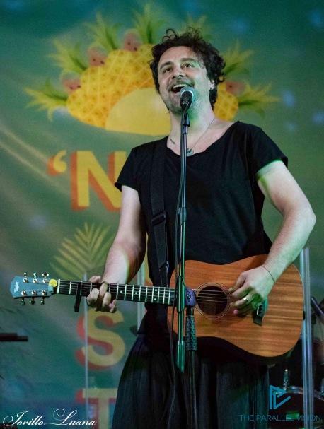 Davide Turci