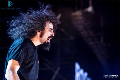 rock-in-roma-2018-caparezza