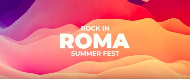rock-in-roma-summer-fest-2
