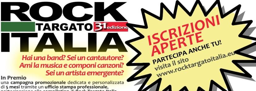 rock-targato-italia-2018-31-edizione-98