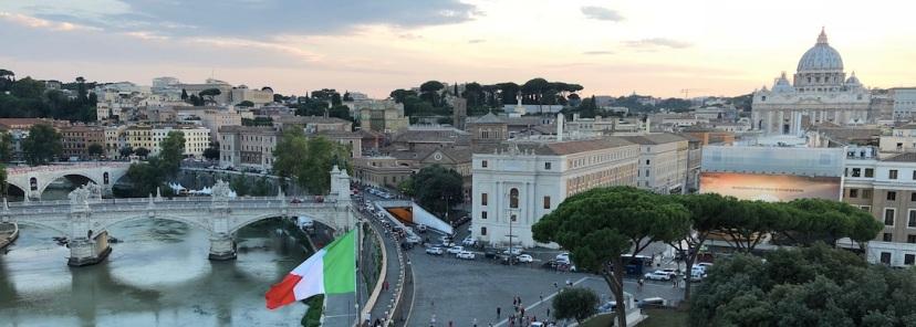 roma-panorama-da-castel-sant-angelo-2018-98