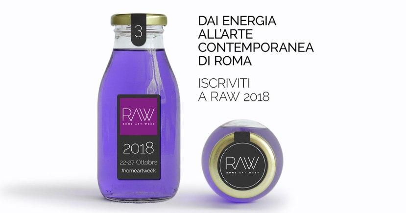 rome-art-week-2018-raw-1