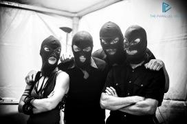 sick-tamburo-concerto-roma-ardeforte-luglio-2018