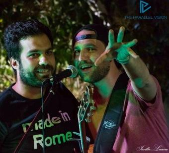 stelle-de-roma-na-cosetta-2018_DSC0124