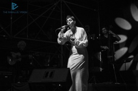TERESA-SALGUEIRO-casa-del-jazz-i-concerti-nel-parco-roma-2018