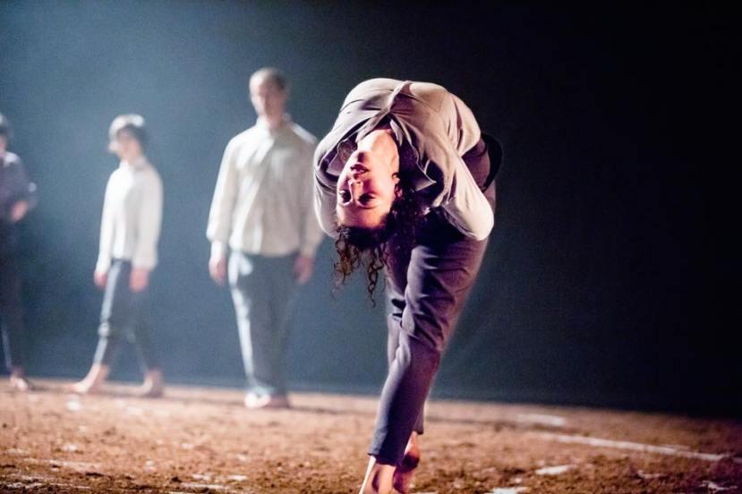 vertigo-dance-company-fuori-programma-teatro-vascello-2018-2