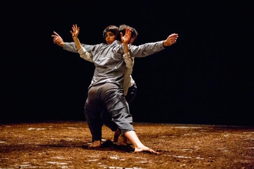 vertigo-dance-company-fuori-programma-teatro-vascello-2018-3