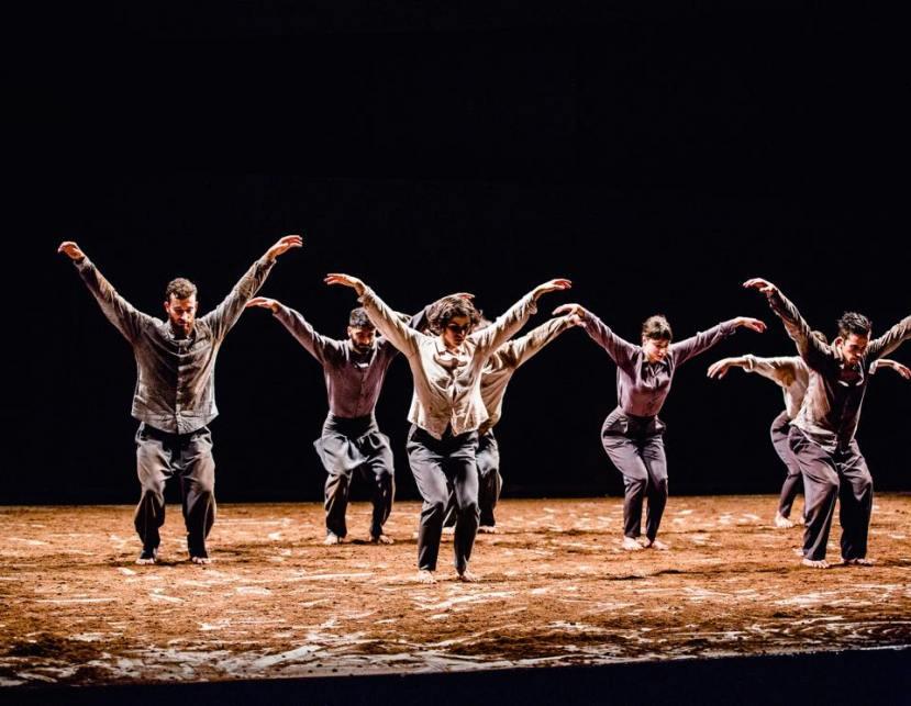 vertigo-dance-company-fuori-programma-teatro-vascello-2018-4