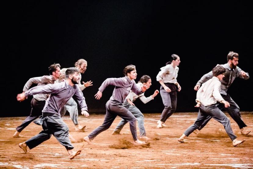 vertigo-dance-company-fuori-programma-teatro-vascello-2018-5
