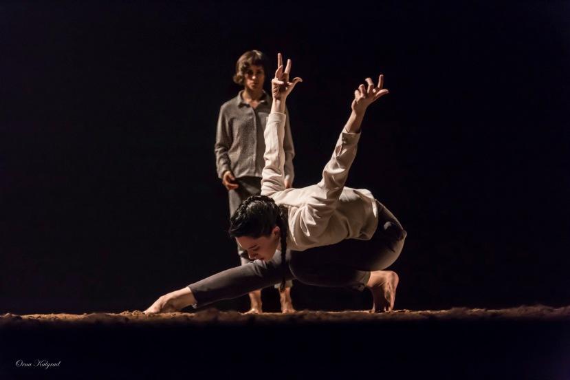 vertigo-dance-company-fuori-programma-teatro-vascello-2018-orna_kilgrad-1