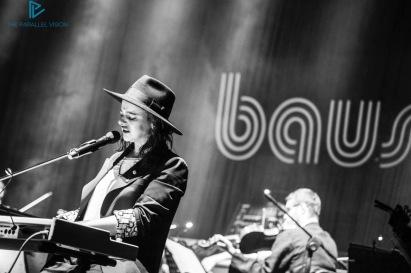 baustelle-auditorium-concerto-roma-2018-l-amore-e-la-violenza