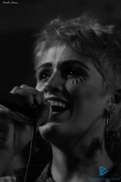 chiara-dello-iacovo-concerto-roma-na-cosetta-estiva-2018