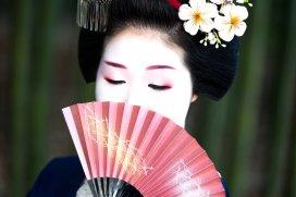 euroma2-geisha-roma-2018-Foto2