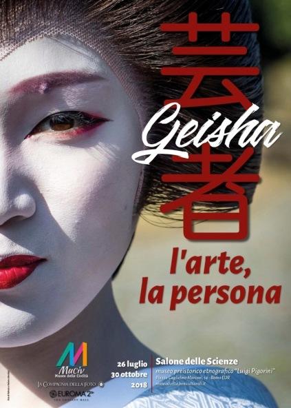 euroma2-geisha-roma-2018-Foto5-1