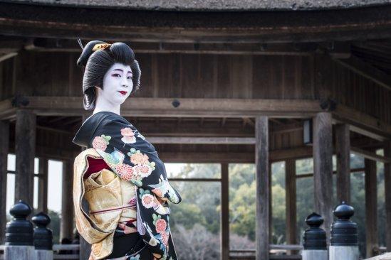 euroma2-geisha-roma-2018-Foto6