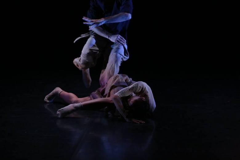 full-moon-spellbound-contemporary-ballet-fuori-programma-teatro-vascello-2018-foto-paolo-porto-1