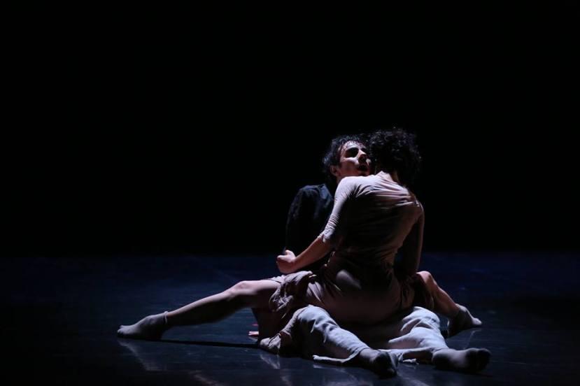 full-moon-spellbound-contemporary-ballet-fuori-programma-teatro-vascello-2018-foto-paolo-porto-2