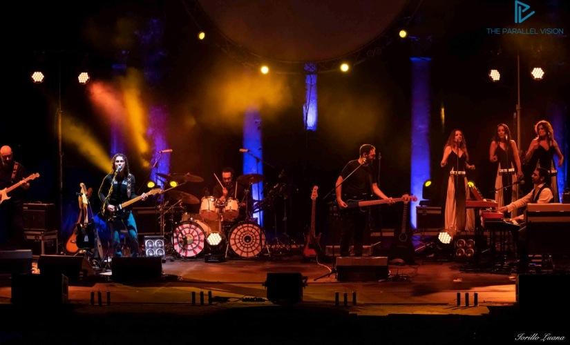 pink-floyd-legend-teatro-romano-ostia-antica-festival-2018