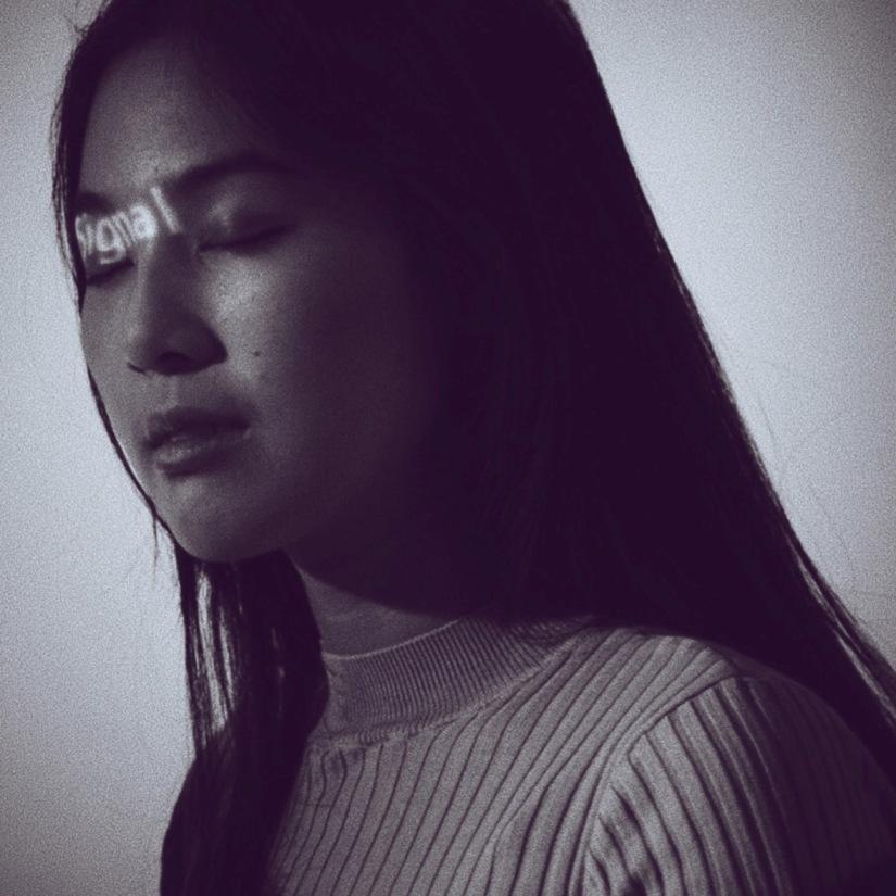 short-theatre-2018-roma-Hires_Jing