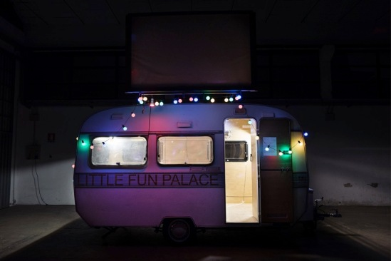short-theatre-2018-roma-Little-Fun-Palace_OHT