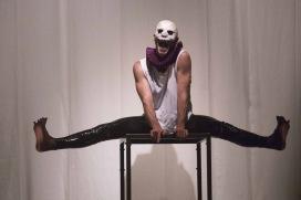 short-theatre-2018-roma-Sei-e-dunque-perchè-si-fa-meraviglia-di-noi---Fortebraccio-Teatro-foto-Angelo-Maggio_