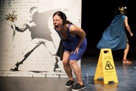 short-theatre-2018-roma-Sotterraneo_Overload_foto©Filipe-Ferreira