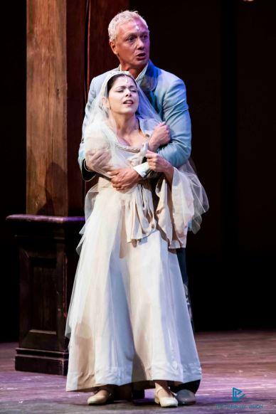 sogno-di-una-notte-di-mezza-estate-globe-theatre-roma-2018-DEB_0539