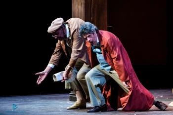 sogno-di-una-notte-di-mezza-estate-globe-theatre-roma-2018-DEB_0555