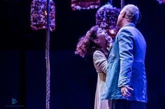 sogno-di-una-notte-di-mezza-estate-globe-theatre-roma-2018-DEB_0587