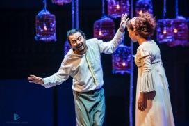 sogno-di-una-notte-di-mezza-estate-silvano-toti-globe-theatre-william-shakespeare-roma-2018