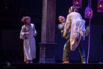 sogno-di-una-notte-di-mezza-estate-globe-theatre-roma-2018-DEB_0651