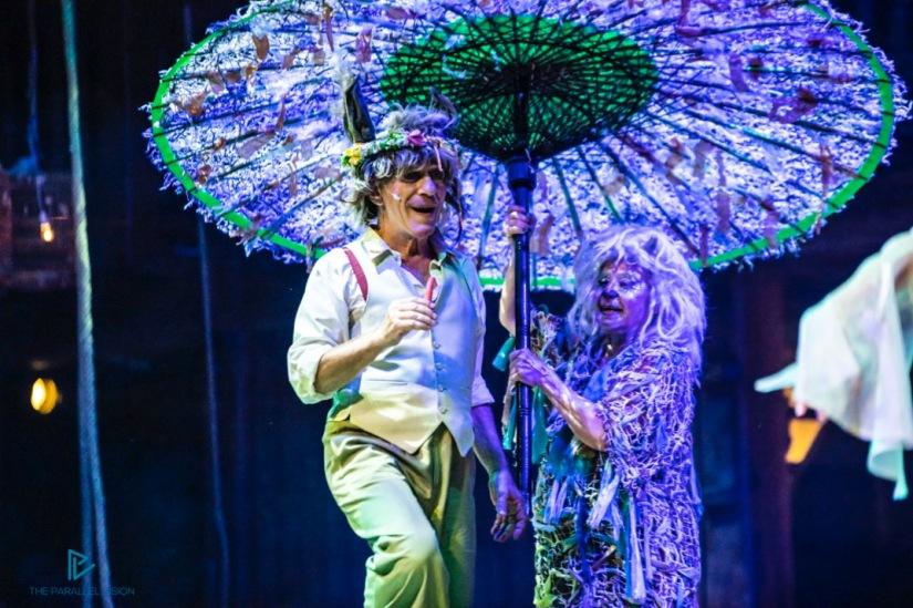 sogno-di-una-notte-di-mezza-estate-globe-theatre-roma-2018-DEB_0681