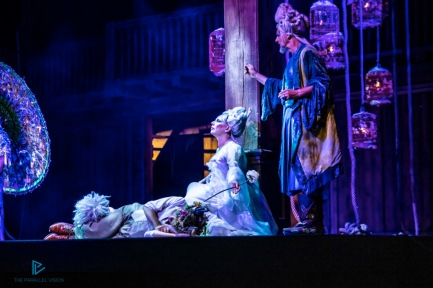 sogno-di-una-notte-di-mezza-estate-globe-theatre-roma-2018-DEB_0688