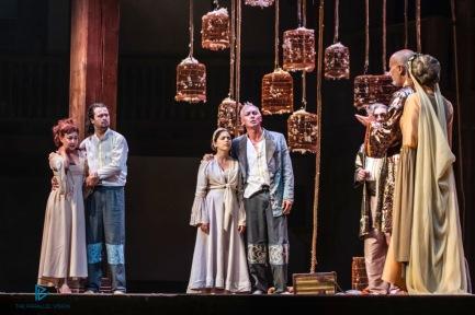 sogno-di-una-notte-di-mezza-estate-globe-theatre-roma-2018-DEB_0697