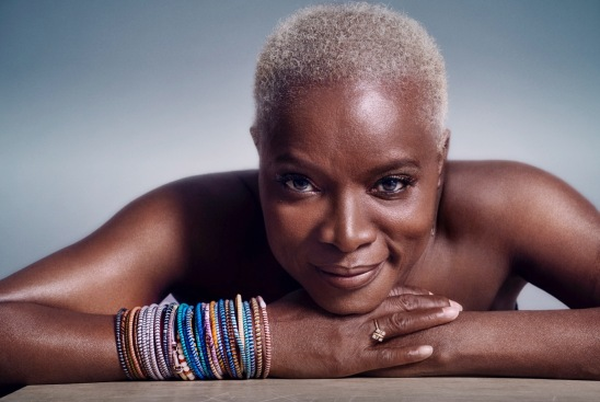 55.Angelique-Kidjo-2-2017-Credit-Sofia_And_Mauro-romaeuropa-2018