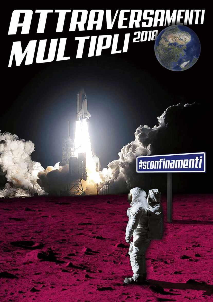 attraversamenti-multipli-2018-locandina-1