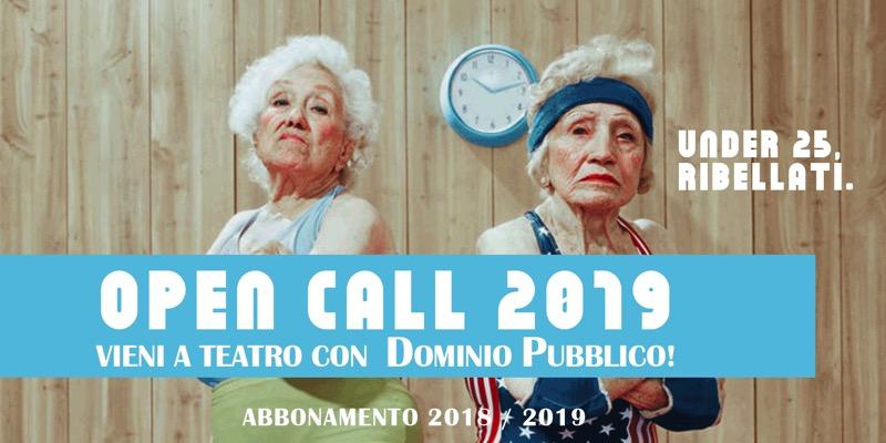 Cover-Call-DP19-dominio-pubblico-2019-1