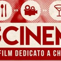 #Photogallery: I piatti e i drink vincenti di Cucinema 2018/2019