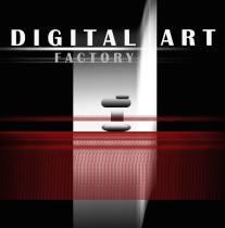 Digitalart-factory-1