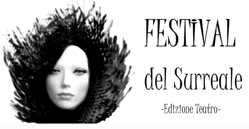 festival-del-surreale-2018-222