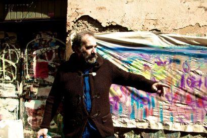 Giancarlino Benedetti