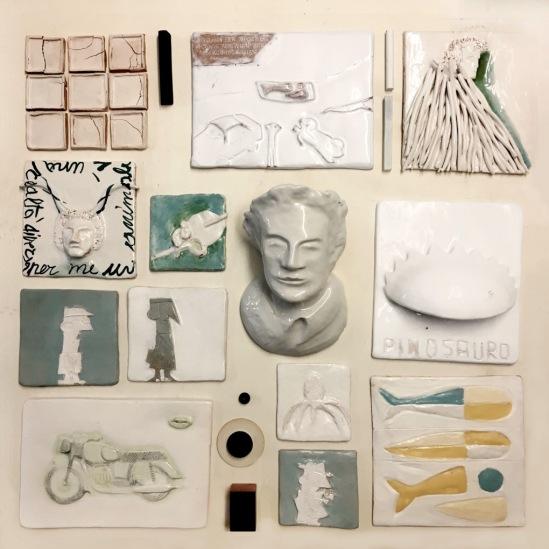 itinerario-p-CE_piano-ceramiche