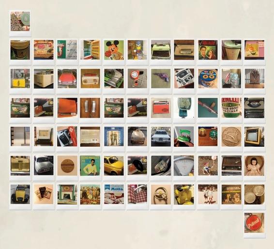 itinerario-p-polaroid-parete