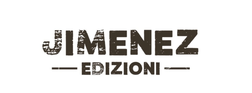 jimenez-edizioni-logo-2018-777