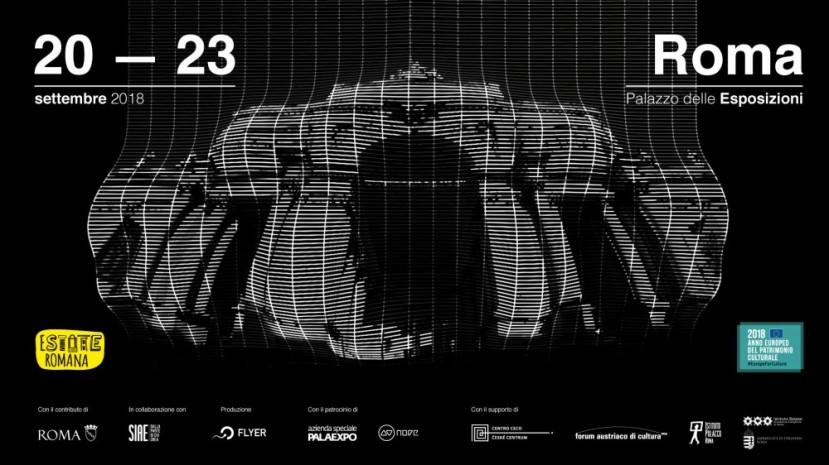 lcf2018-fb-cover-logos